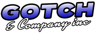Gotch & Company, Inc.